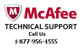McAfee Customer Support.png