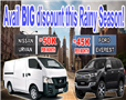 Avail Big Discount this Rainy Season (1).png