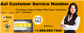 Call Now +1 888_809_7444 Norton Antivirus Customer Service.png